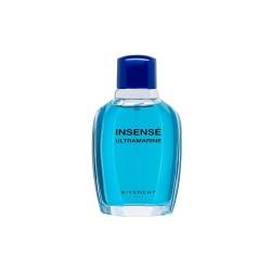 Givenchy Insense Ultramarine Edt 100 ML Erkek Parfüm Outlet