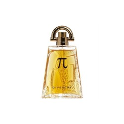 Givenchy Pi Edt 100 ML Erkek Parfüm Outlet
