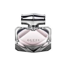Gucci Bamboo Edp 75 ML Kadın Parfüm Outlet