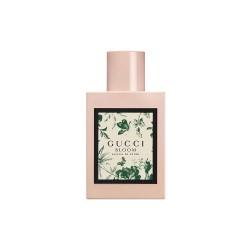 Gucci Bloom Acqua Di Fiori Edt 100 ML Kadın Parfüm Outlet