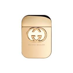Gucci Guilty Edt 75 ML Kadın Parfüm Outlet