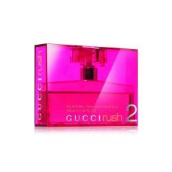 Gucci Rush 2 Edt 75 ML Kadın Parfüm Outlet
