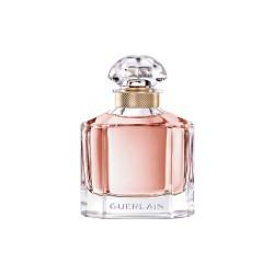 Guerlain Mon Edp 100 ML Kadın Parfüm Outlet