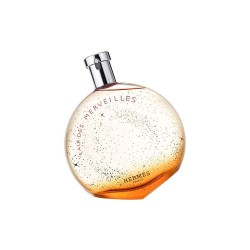 Hermes Eau Des Merveilles Edt 100 ML Kadın Parfüm Outlet