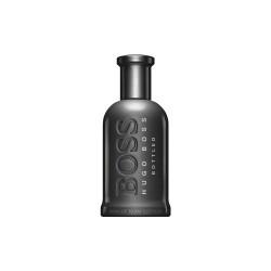 Hugo Boss Collector's Edition Bottled Edt 100 ML Erkek Parfüm Outlet