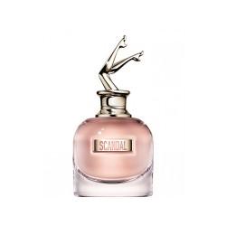 Jean Paul Gaultier Scandal Edp 80 ML Kadın Parfüm Outlet
