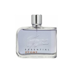 Lacoste Essential Sport Edt 125 ML Erkek Parfüm Outlet