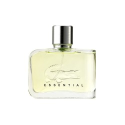 Lacoste Essential Edt 100 ML Erkek Parfüm Outlet