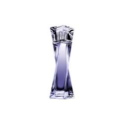 Lancome Hypnose Edp 75 ML Kadın Parfüm Outlet