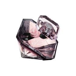 Lancome La Nuit Tresor Edp 75 ML Kadın Parfüm Outlet
