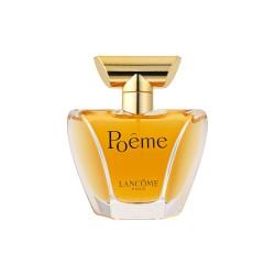 Lancome Poeme Edp 100 ML Kadın Parfüm Outlet