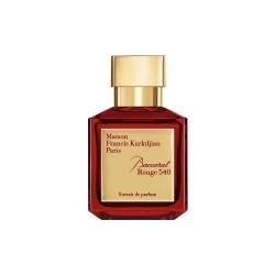 Maison Francis Kurkdjian Baccarat Rouge 540 Extrait Edp 70 ML Unisex Parfüm Outlet