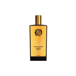 Memo French Leather Edp 75 ML Unisex Parfüm Outlet