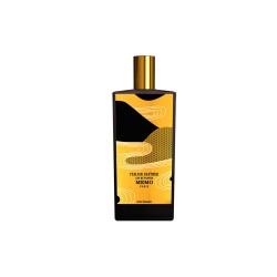 Memo Paris Italian Leather Edp 75 ML Unisex Parfüm Outlet