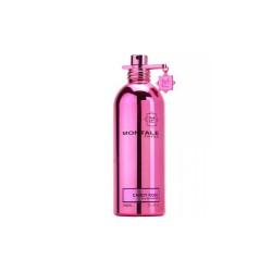 Montale Paris Candy Rose Edp 100 ML Kadın Parfüm Outlet