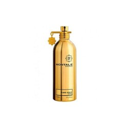 Montale Paris Pure Gold Edp 100 ML Kadın Parfüm Outlet