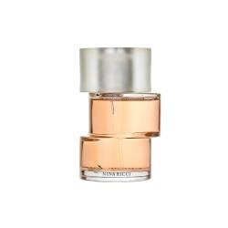 Nina Ricci Premier Jour Edp 100 ML Kadın Parfüm Outlet