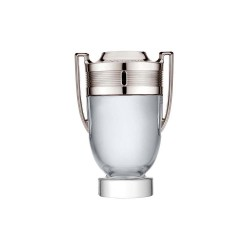 Paco Rabanne Invictus Edt 100 ML Erkek Parfüm Outlet