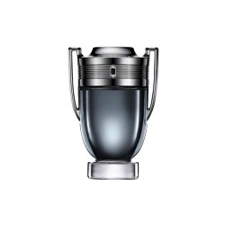 Paco Rabanne Invictus Intense Edt 100 ML Erkek Parfüm Outlet