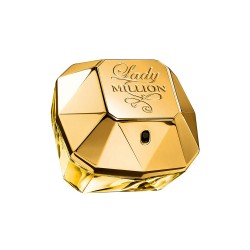 Paco Rabanne Lady Million Edp 80 ML Kadın Parfüm Outlet