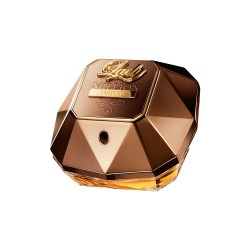 Paco Rabanne Lady Million Prive Edp 80 ML Kadın Parfüm Outlet
