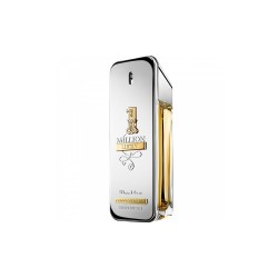 Paco Rabanne One Million Lucky Edt 100 ML Erkek Parfüm Outlet