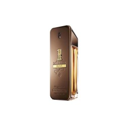 Paco Rabanne One Million Prive Edp 100 ML Erkek Parfüm Outlet