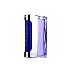 Paco Rabanne Ultraviolet Edt 100 ML Erkek Parfüm Outlet