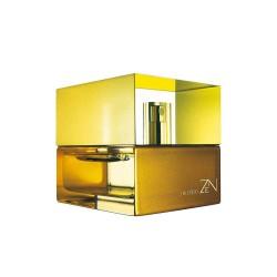 Shiseido Zen Edp 100 ML Kadın Parfüm Outlet
