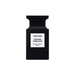 Tom Ford Facking Fabulous Edp 50 ML Unisex Parfüm Outlet