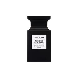 Tom Ford Facking Fabulous Edp 50 ML Unisex Parfüm Outlet