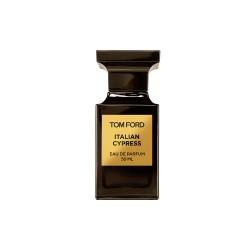 Tom Ford Italian Cypress 50 ML Unisex Parfüm Outlet