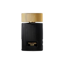 Tom Ford Noir Pour Femme Edp 100 ML Kadın Parfüm Outlet
