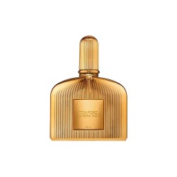 Tom Ford Sahara Noir Edp 100 ML Kadın Parfüm Outlet