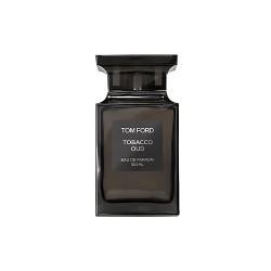 Tom Ford Tobacco Oud Edp 100 ML Unisex Parfüm Outlet