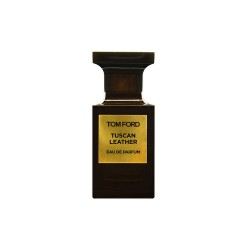 Tom Ford Tuscan Leather Edp 50 ML Unisex Parfüm Outlet