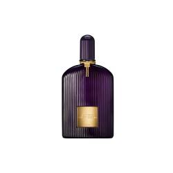 Tom Ford Velvet Orchid Edp 100 ML Kadın Parfüm Outlet