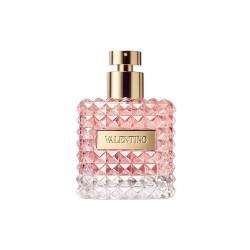 Valentino Donna Edp 100 ML Kadın Parfüm Outlet