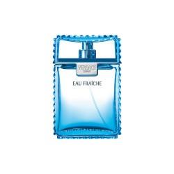 Versace Eau De Fraiche Edt 100 ML Erkek Parfüm Outlet