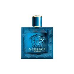 Versace Eros Edt 100 ML Erkek Parfüm Outlet