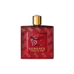 Versace Eros Flame Edt 100 ML Erkek Parfüm Outlet