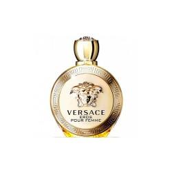 Versace Eros Pour Femme Edp 100 ML Kadın Parfüm Outlet