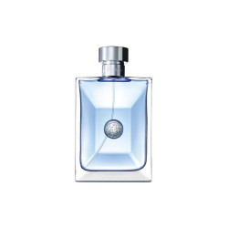 Versace Pour Homme Edp 100 ML Erkek Parfüm Outlet