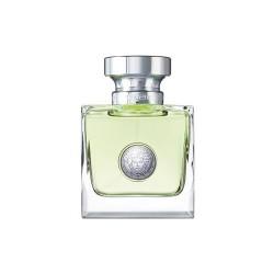 Versace Versense Edt 100 ML Kadın Parfüm Outlet