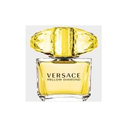 Versace Yellow Diamond Edt 90 ML Kadın Parfüm Outlet