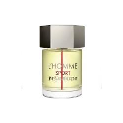 Yves Saint Laurent L'Homme Sport Edt 100 ML Erkek Parfüm Outlet